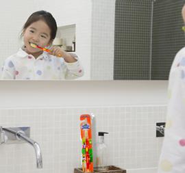 Sudahkah Menyimpan Sikat Gigi dengan Baik dan Benar?
