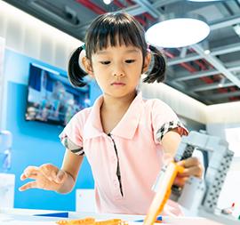 Yuk, Buat Kreasi Seru Kodomo di Hari Anak Nasional yang Spesial
